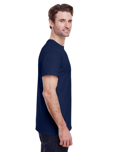 100% Cotton 6.1oz Tall T-Shirt