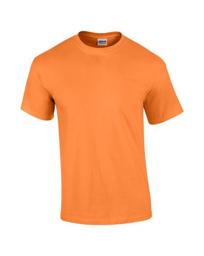 100% Cotton Heavyweight T-Shirts