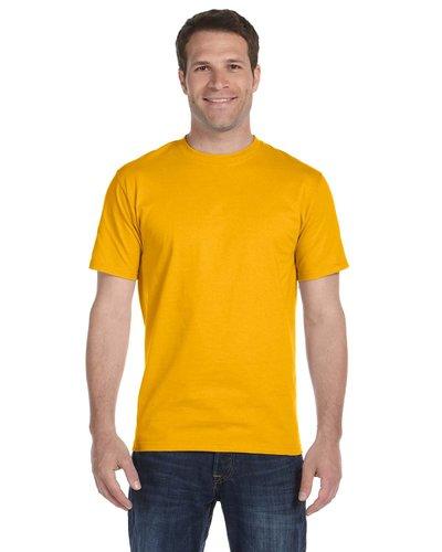 50/50 Short Sleeve T-Shirt