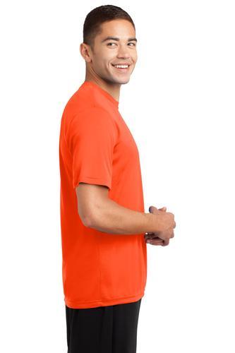 Sport Tek Wicking T-Shirt