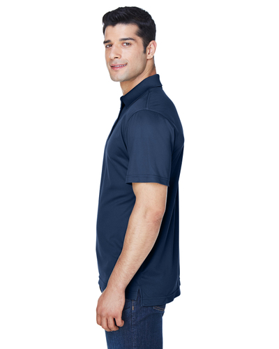 Performance Wicking Polo Mens