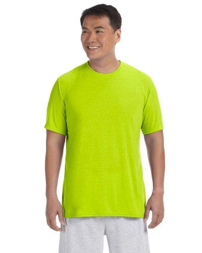 4.5 oz. Cotton Touch Performance T-Shirt
